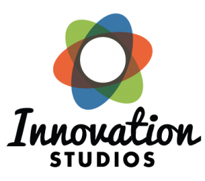 Innovation_logo_transparent